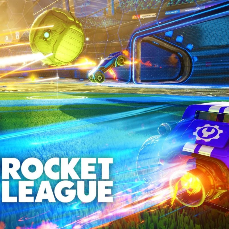 10 Latest Hd Rocket League Wallpaper FULL HD 1080p For PC Background 2018 free download rocket league wallpaper hd 61734 1920x1080 px hdwallsource 3 800x800