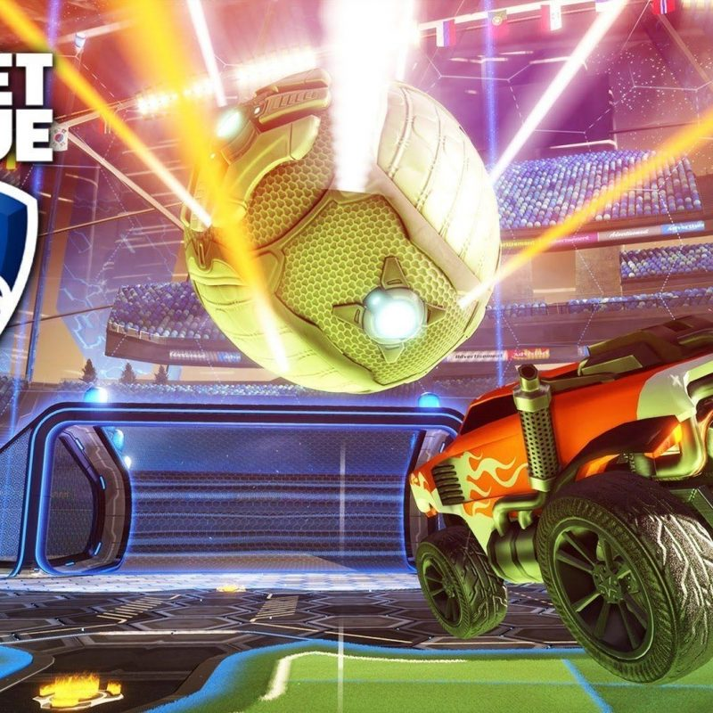 10 New Rocket League Hd Wallpaper FULL HD 1080p For PC Background 2020 free download rocket league wallpapers wallpaper cave 800x800