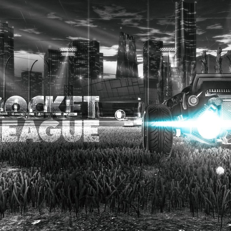 10 Latest Hd Rocket League Wallpaper FULL HD 1080p For PC Background 2018 free download rocket league wallpapers wallpapervortex 800x800