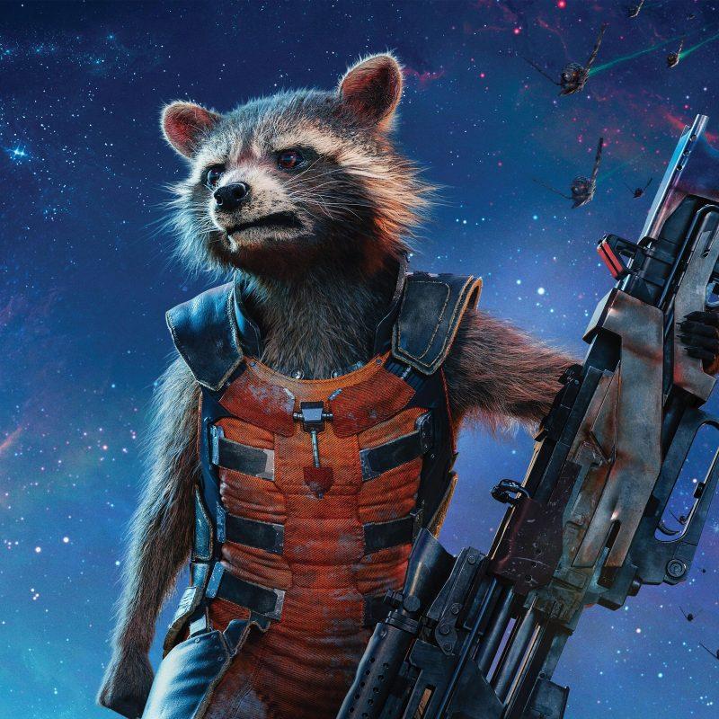 10 Most Popular Rocket And Groot Wallpaper FULL HD 1920×1080 For PC Desktop 2020 free download rocket raccoon guardians of the galaxy vol 2 4k marvel pinterest 800x800