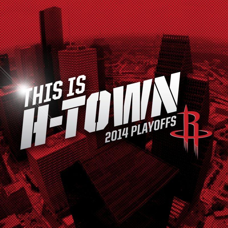 10 Latest Houston Rockets Live Wallpaper FULL HD 1080p For PC Background 2021 free download rockets wallpaper houston rockets 800x800