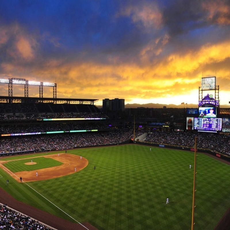 10 Latest Cool Baseball Field Backgrounds FULL HD 1920×1080 For PC Desktop 2020 free download rockies wallpaper colorado rockies 800x800