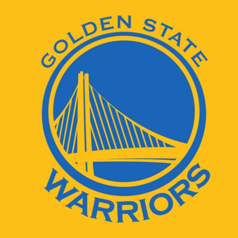 10 New Golden State Warriors Logo Hd FULL HD 1920×1080 For PC Background 2018 free download rocks day with the golden state warriors real options for city 800x800