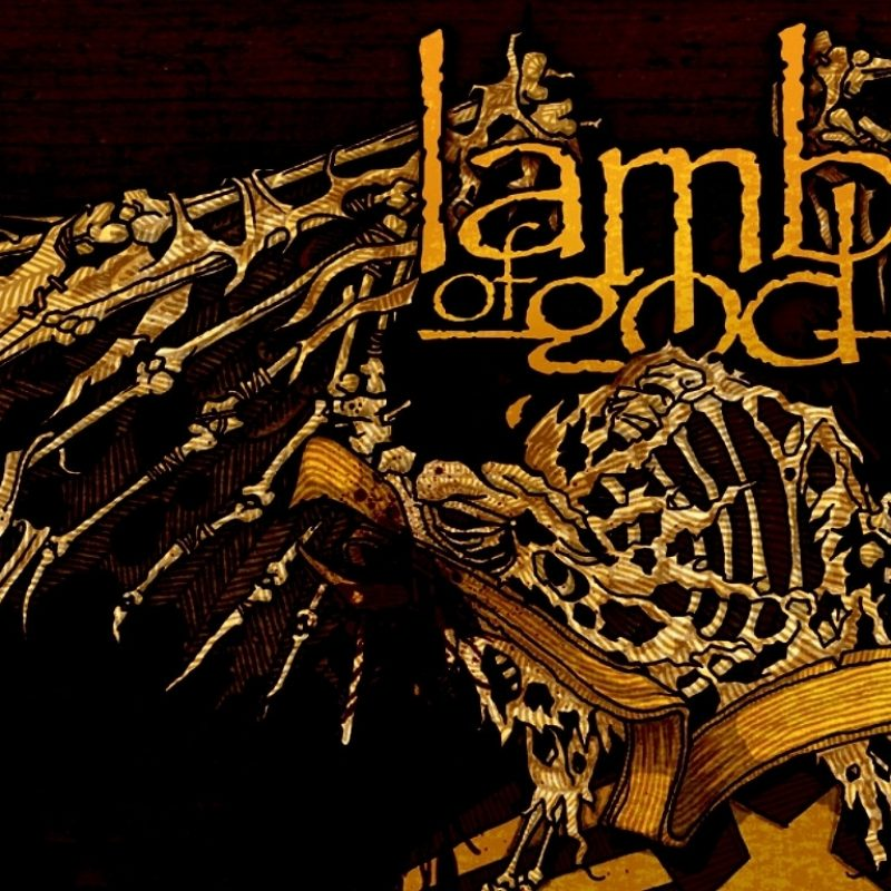 10 Latest Lamb Of God Images FULL HD 1920×1080 For PC Background 2018 free download rocksmith 2014 dlc 7 29 lamb of god the riff repeater 800x800