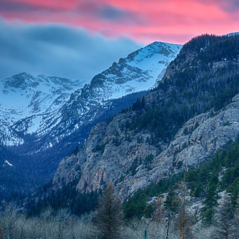 10 New Rocky Mountains Wallpaper Hd FULL HD 1080p For PC Desktop 2018 free download rocky mountain national park colorado e29da4 4k hd desktop wallpaper 1 800x800