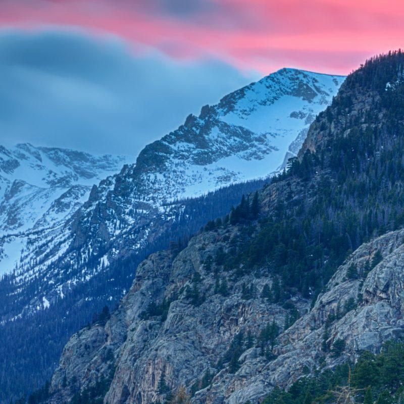 10 Best Colorado Rocky Mountains Wallpaper FULL HD 1920×1080 For PC Background 2020 free download rocky mountain national park colorado e29da4 4k hd desktop wallpaper 800x800
