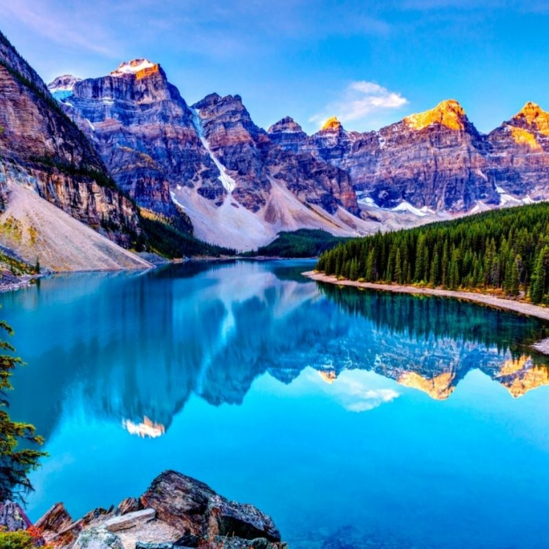 10 New Rocky Mountains Wallpaper Hd FULL HD 1080p For PC Desktop 2018 free download rocky mountains wallpapers backgrounds computer desktop pictures 800x800