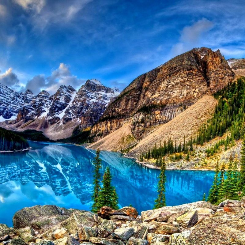 10 New Rocky Mountains Wallpaper Hd FULL HD 1080p For PC Desktop 2018 free download rocky mountains wallpapers pictures images 800x800