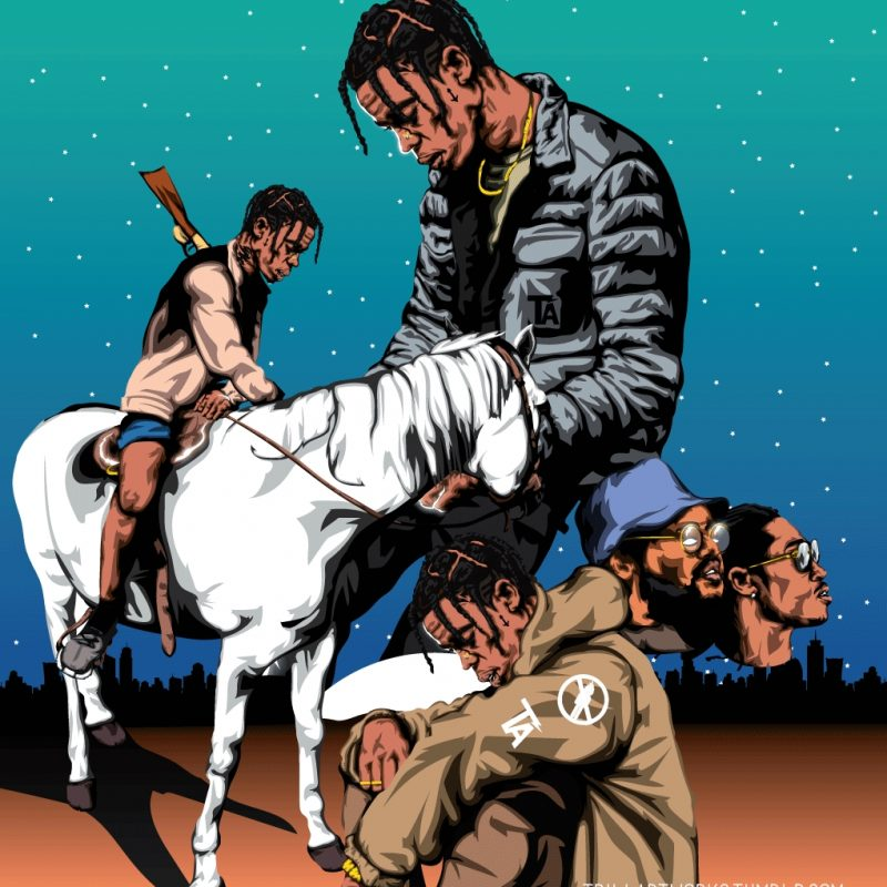 10 Most Popular Travis Scott Rodeo Wallpaper FULL HD 1920×1080 For PC Background 2020 free download rodeo travis scott hip hop pinterest travis scott rodeo and 800x800