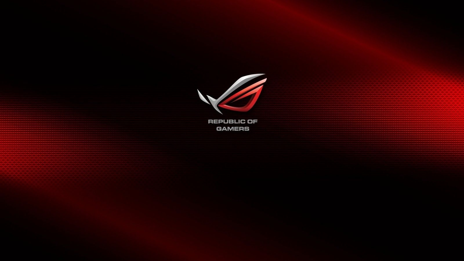 rog asus 4k uhd wallpaper | 유용함 | pinterest | ordinateurs