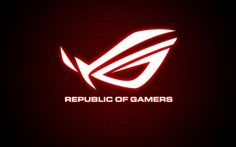 10 New Asus Rog Wallpaper Hd FULL HD 1920×1080 For PC Desktop 2021 free download rog wallpaper collection 2013 3 800x500