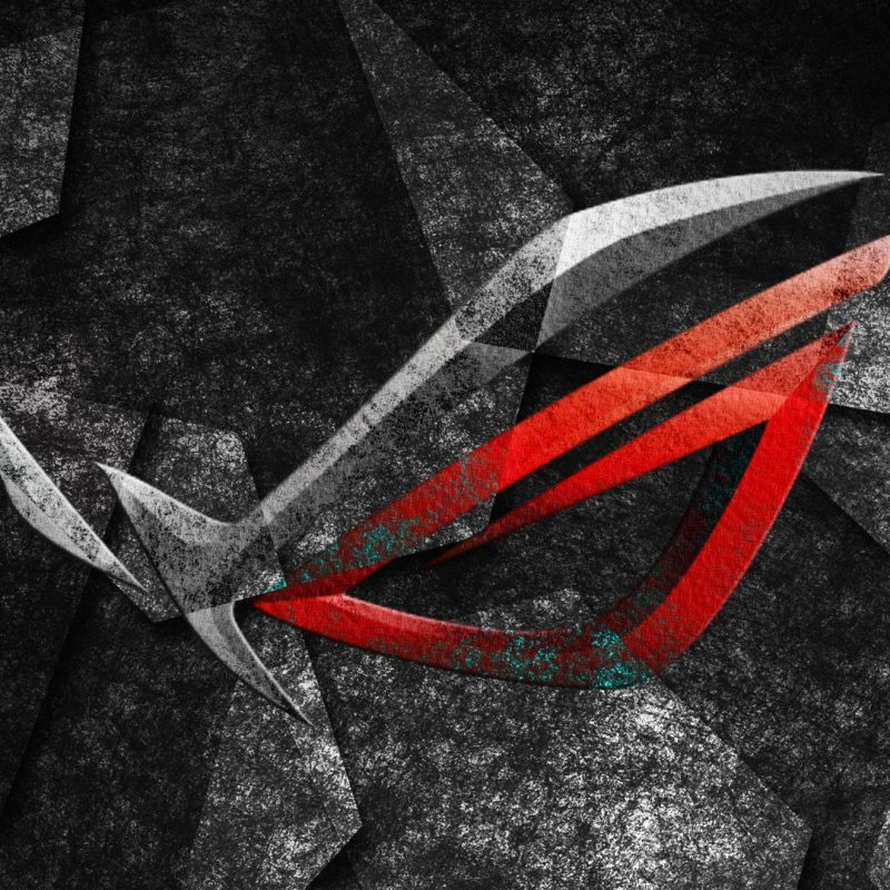 10 Best Asus Rog 1080P Wallpaper FULL HD 1920×1080 For PC Background 2018 free download rog wallpaper full hd 85 images 5 800x800