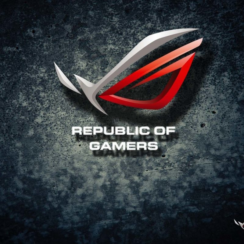 10 New Republic Of Gamers 1920X1080 FULL HD 1920×1080 For PC Background 2020 free download rog wallpaper full hd 85 images 800x800