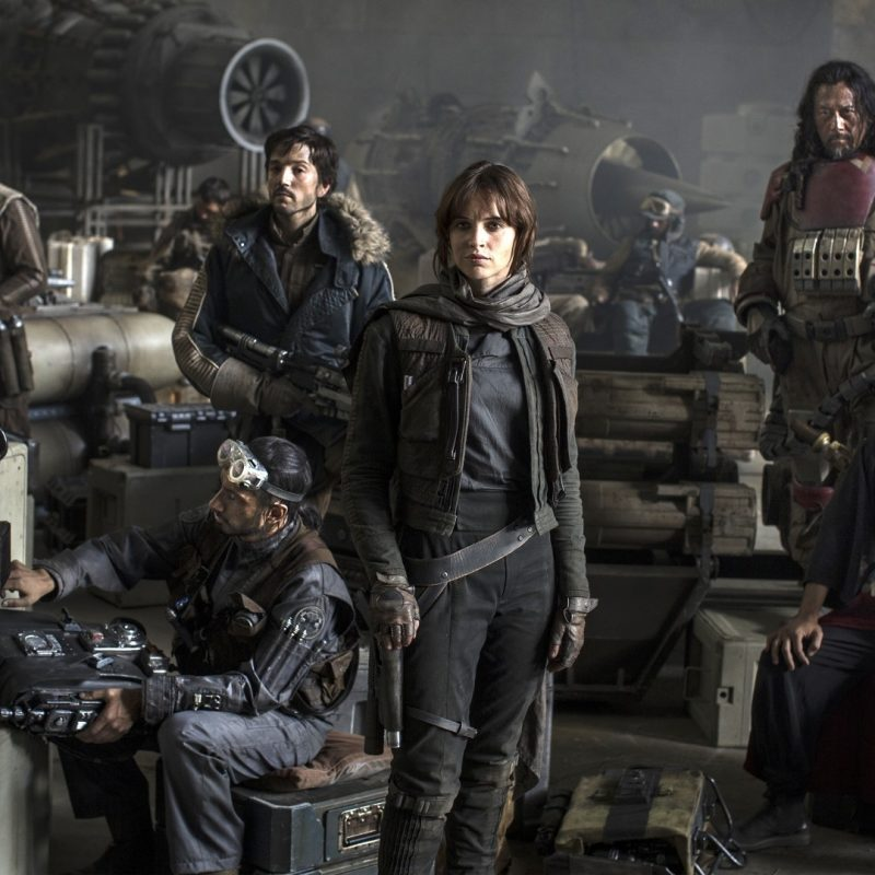 10 Most Popular Rogue One Computer Wallpaper FULL HD 1080p For PC Desktop 2018 free download rogue one a star wars story 2016 wallpapers hd wallpapers id 15441 800x800