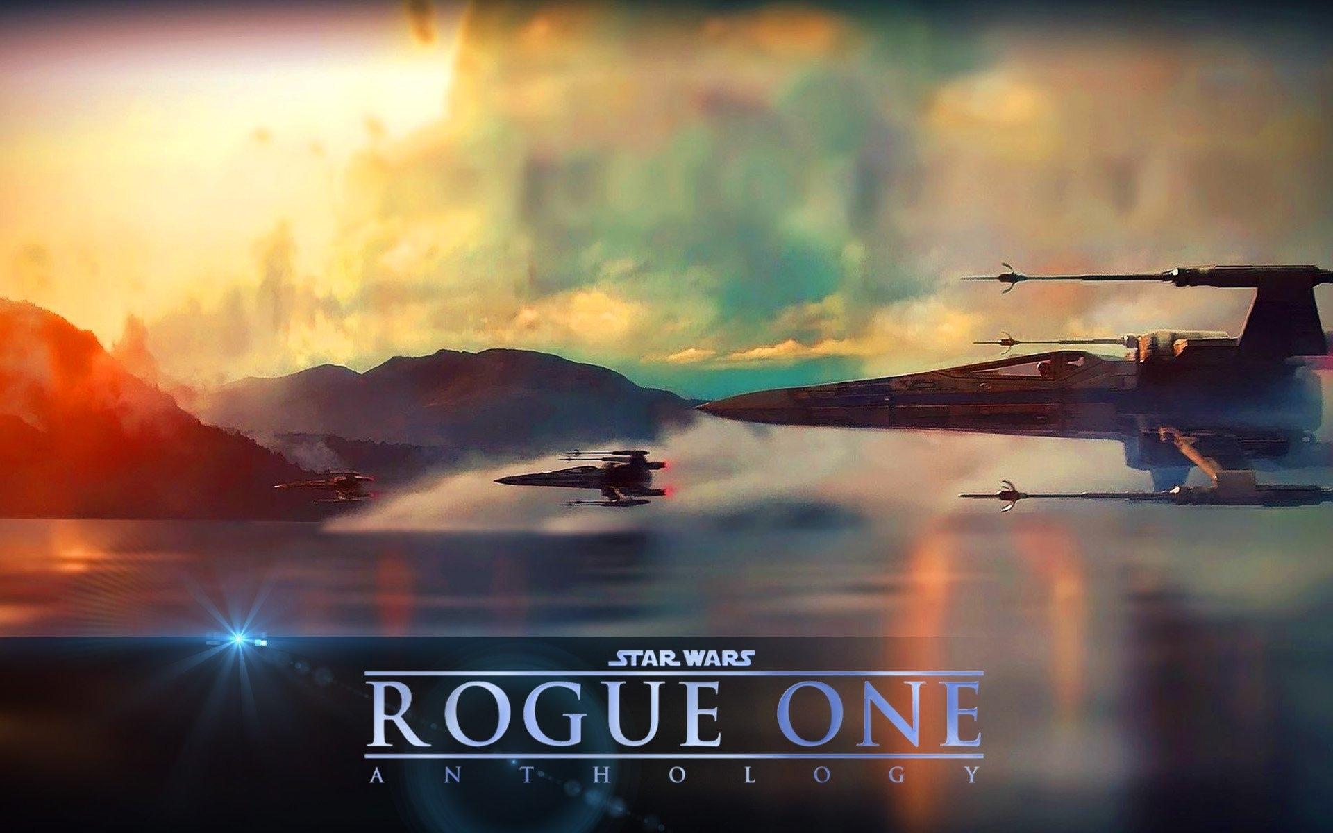 rogue one: a star wars story full hd fond d'écran and arrière-plan