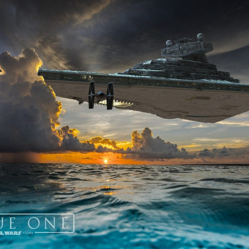 10 Top Rogue One Desktop Wallpaper FULL HD 1920×1080 For PC Background 2020 free download rogue one desktop background background check all 800x800