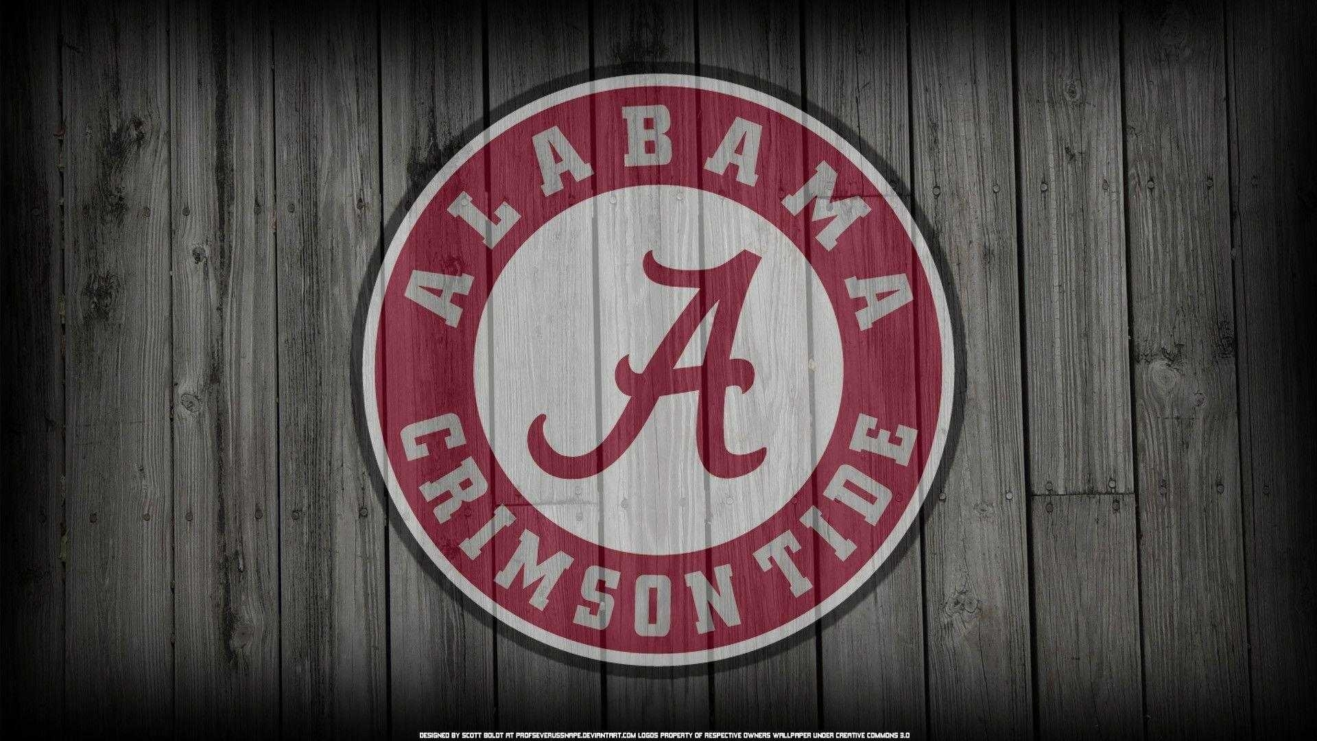 roll tide wallpaper hd images full crimson desktop of mobile