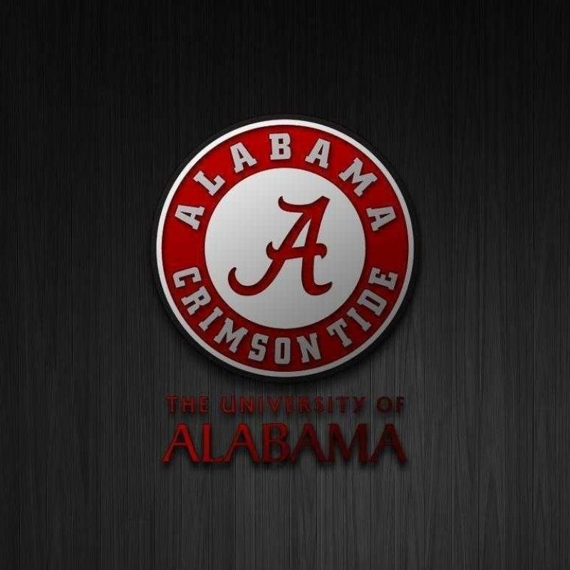 10 Top Alabama Roll Tide Wallpapers FULL HD 1080p For PC Background 2020 free download roll tide wallpaper high quality resolution of pc alabama crimson 800x800