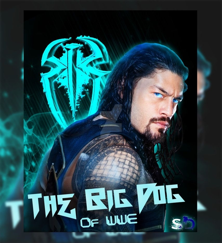 roman reigns 2018 wallpapers - wallpaper cave