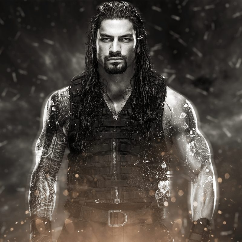 10 Most Popular Wwe Roman Reigns Wallpaper FULL HD 1920×1080 For PC Background 2020 free download roman reigns full hd wallpaper and background image 1920x1080 id 1 800x800