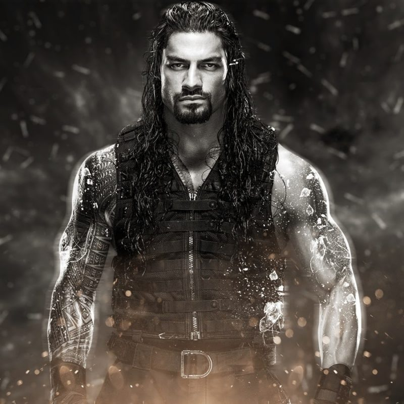 10 Top Wwe Roman Reigns Wallpapers FULL HD 1920×1080 For PC Background 2021 free download roman reigns hd wallpaper 14 wwe roman reigns wallpapers 800x800
