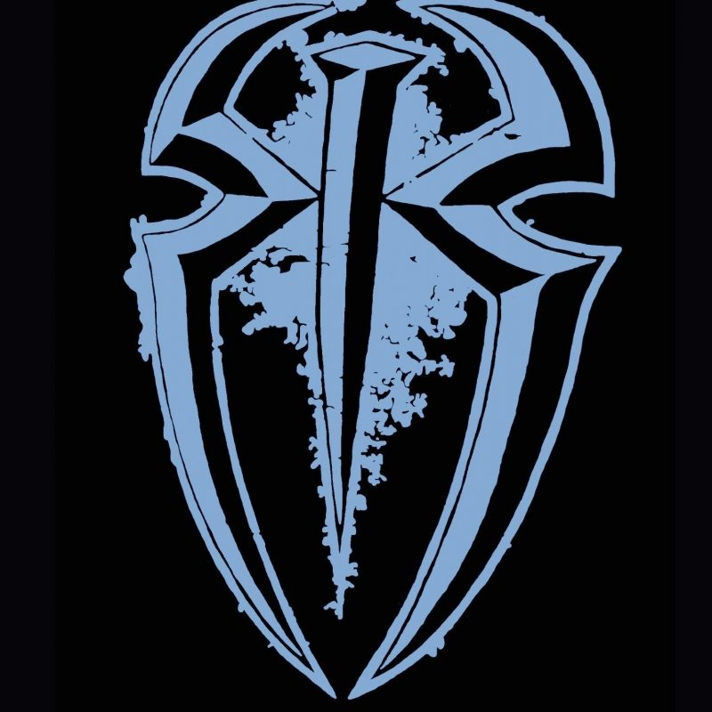 10 Latest Wwe Roman Reigns Logo FULL HD 1080p For PC Desktop 2020 free download roman reigns logo wallpapers wallpaper cave 800x800
