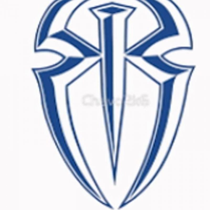 10 Latest Wwe Roman Reigns Logo FULL HD 1080p For PC Desktop 2018 free download roman reigns logos youtube 800x800
