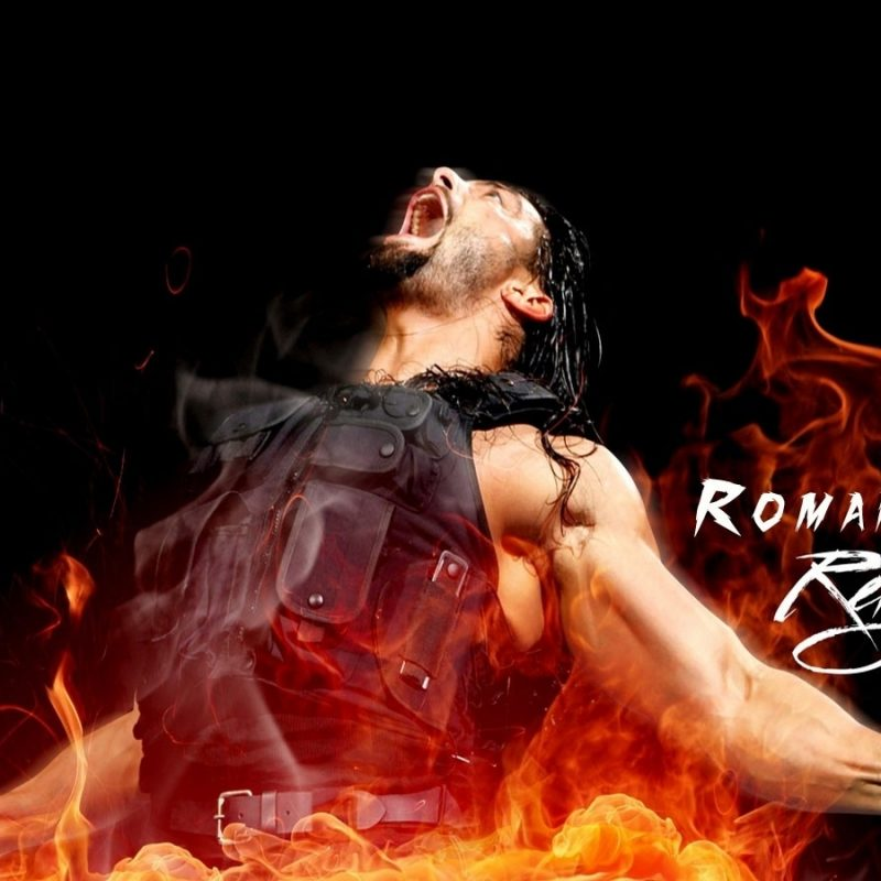 10 Best Wwe Wallpaper Roman Reigns FULL HD 1920×1080 For PC Desktop 2020 free download roman reigns on fire wwe hd wallpaper stylishhdwallpapers 800x800