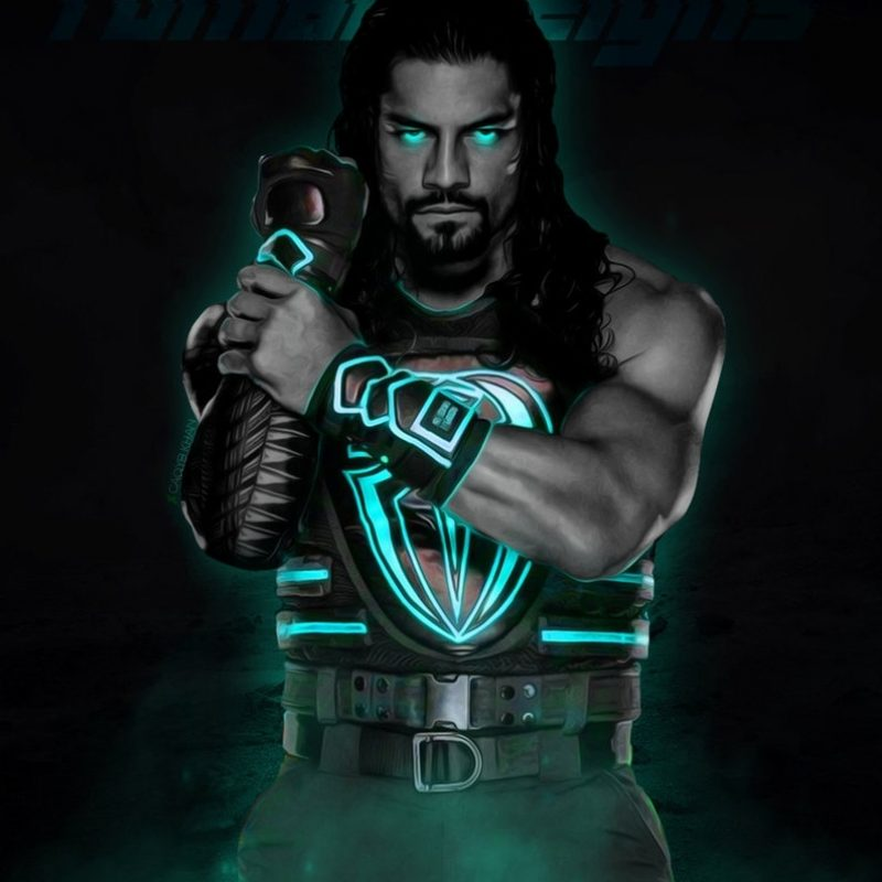 10 Best Wallpapers Of Roman Reigns FULL HD 1080p For PC Desktop 2021 free download roman reigns poster wallpaper caqybkhan1334 on deviantart 1 800x800