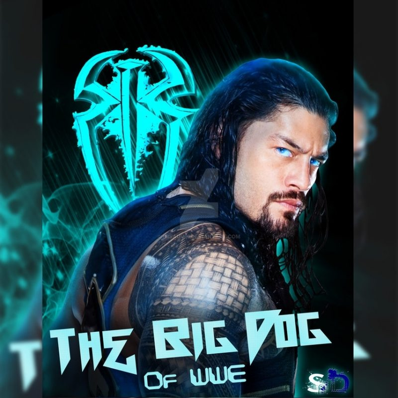 10 Best Wallpapers Of Roman Reigns FULL HD 1080p For PC Desktop 2021 free download roman reigns wallpaperimsauvik on deviantart 800x800