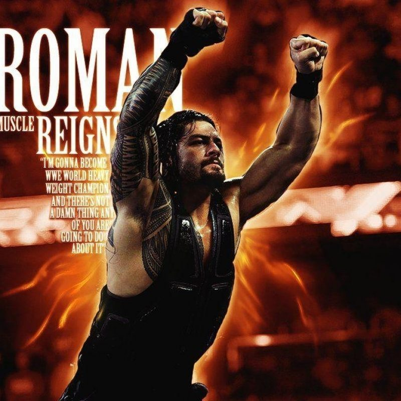 10 Best Wwe Wallpapers Roman Reigns FULL HD 1080p For PC Desktop 2021 free download roman reigns wallpapers wallpaper cave 1 800x800