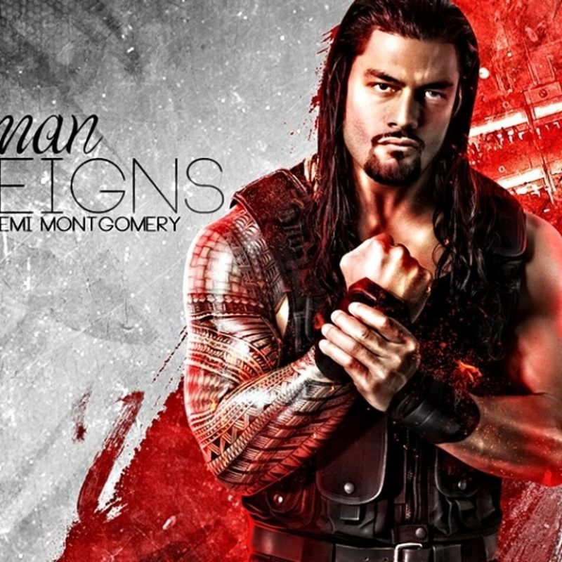 10 Best Wallpapers Of Roman Reigns FULL HD 1080p For PC Desktop 2021 free download roman reigns wwe superman hd wallpaper 3453 4 800x800