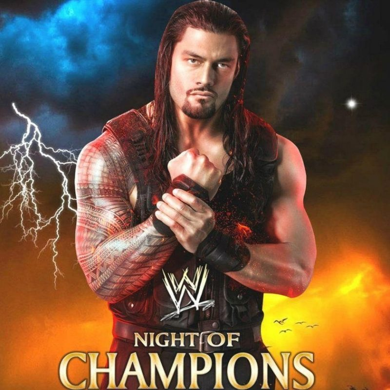 10 Best Wwe Wallpapers Roman Reigns FULL HD 1080p For PC Desktop 2021 free download roman reigns wwe wallpapers wallpaper cave 3 800x800