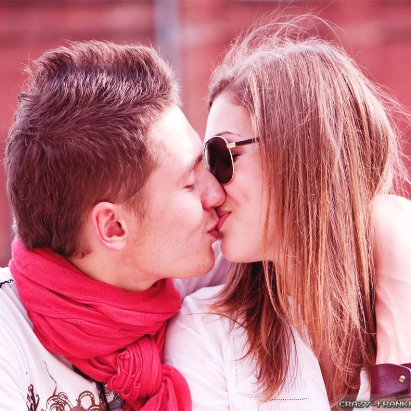 10 Most Popular Romantic Wallpapers Of Kiss FULL HD 1080p For PC Desktop 2018 free download romantic couple kiss hd wallpaper stylishhdwallpapers 800x800
