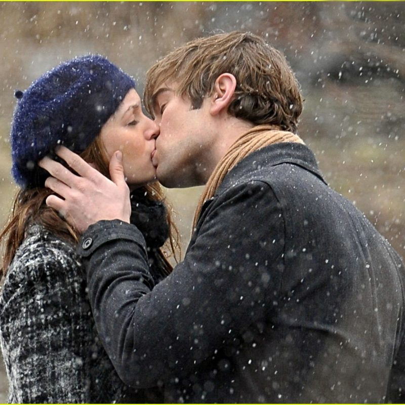 10 Latest Romantic Kiss Images Hd FULL HD 1080p For PC Desktop 2020 free download romantic couple kissing wallpaperslips kiss love hd images 800x800