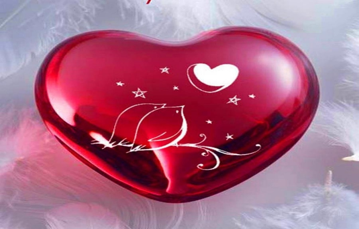 romantic-love-heart-beautiful-hd-free-wallpaper - hd wallpaper