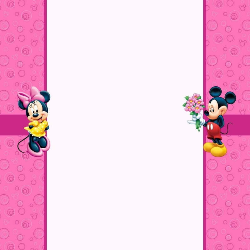 10 Most Popular Mickey And Minnie Backgrounds FULL HD 1080p For PC Desktop 2020 free download romantic mickey mouse and minnie mouse pink and white wallpaper 800x800