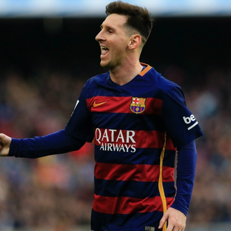 10 Best Fotos De Messi 2016 FULL HD 1920×1080 For PC Background 2021 free download ronaldo messi ibrahimovic pogba 10 stars 10 objectifs a 800x800