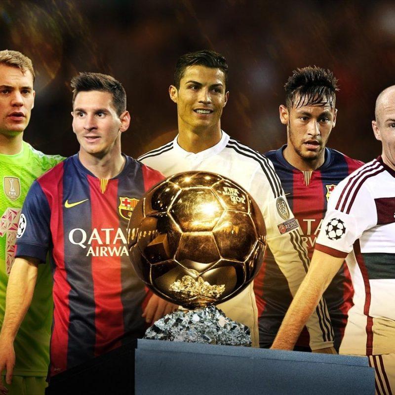 10 Latest Neymar And Messi Wallpaper 2014 FULL HD 1920×1080 For PC Desktop 2021 free download ronaldo messi pogba benzema neuer neymar robben voici les 23 800x800