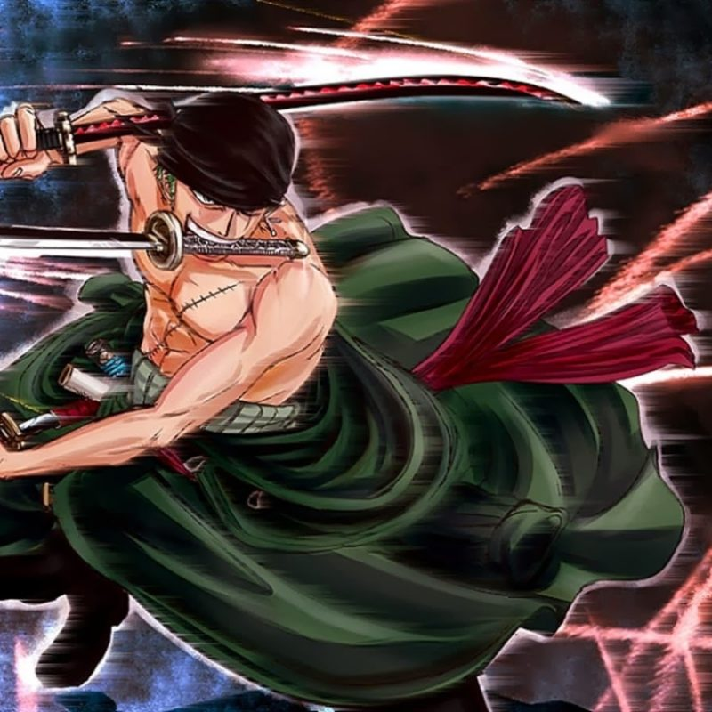 10 Latest One Piece Zoro Wallpaper Full Hd 1080p For Pc Background