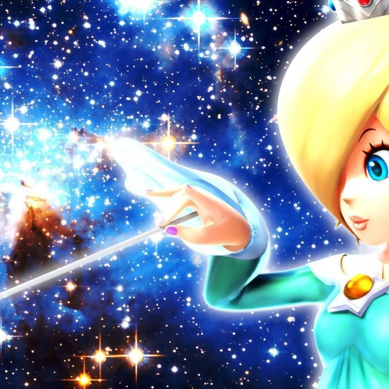 10 Most Popular Rosalina And Luma Wallpaper FULL HD 1080p For PC Background 2018 free download rosalina wallpapers wallpaper cave 800x800