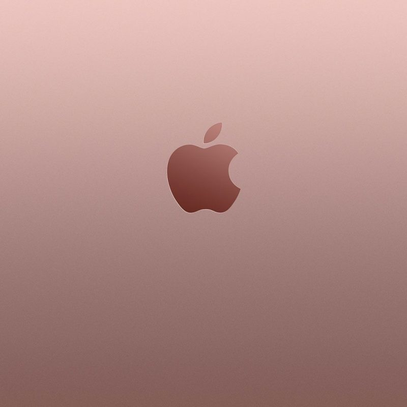 10 Best Iphone 6S Rose Gold Wallpaper FULL HD 1920×1080 For PC Desktop 2018 free download rose gold apple iphone 6s wallpaper modeling pinterest ecran 800x800
