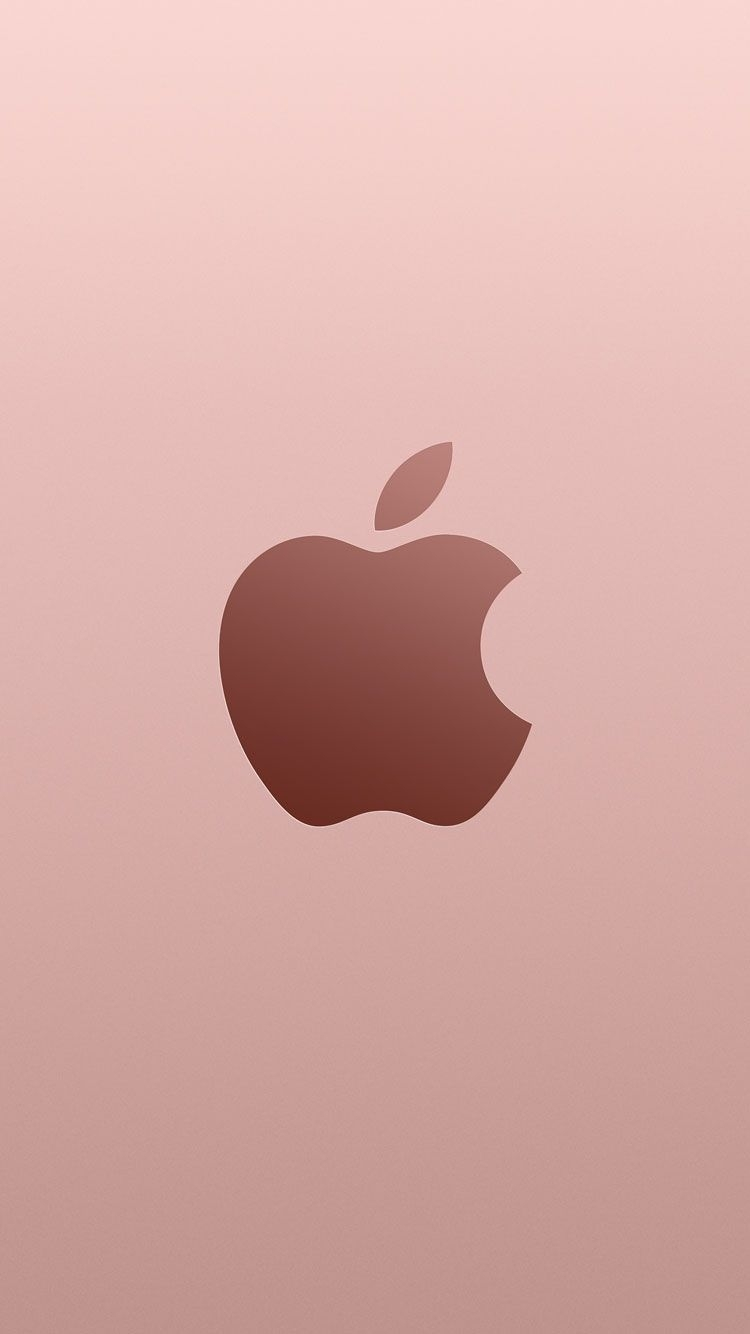 rose-gold-iphone-se-wallpapers | apple fever! | pinterest | iphone