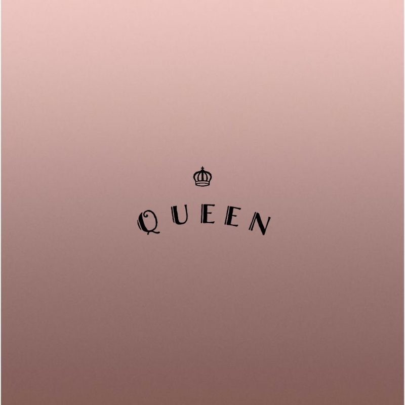 10 Best Iphone Rose Gold Wallpaper FULL HD 1080p For PC Desktop 2018 free download rose gold queen iphone wallpaperevaland cell walls locks 800x800