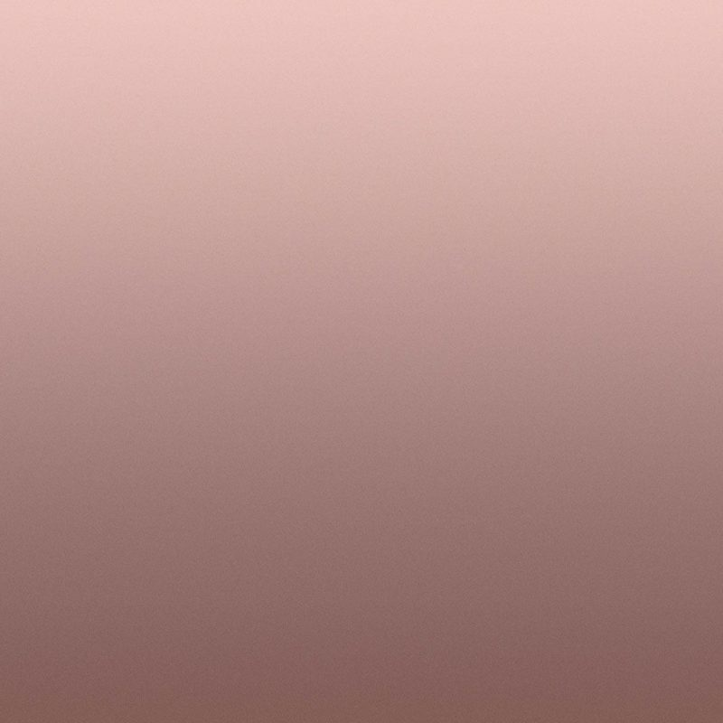 10 Best Iphone Rose Gold Wallpaper FULL HD 1080p For PC Desktop 2018 free download rose gold wallpapers wallpaper cave 1 800x800
