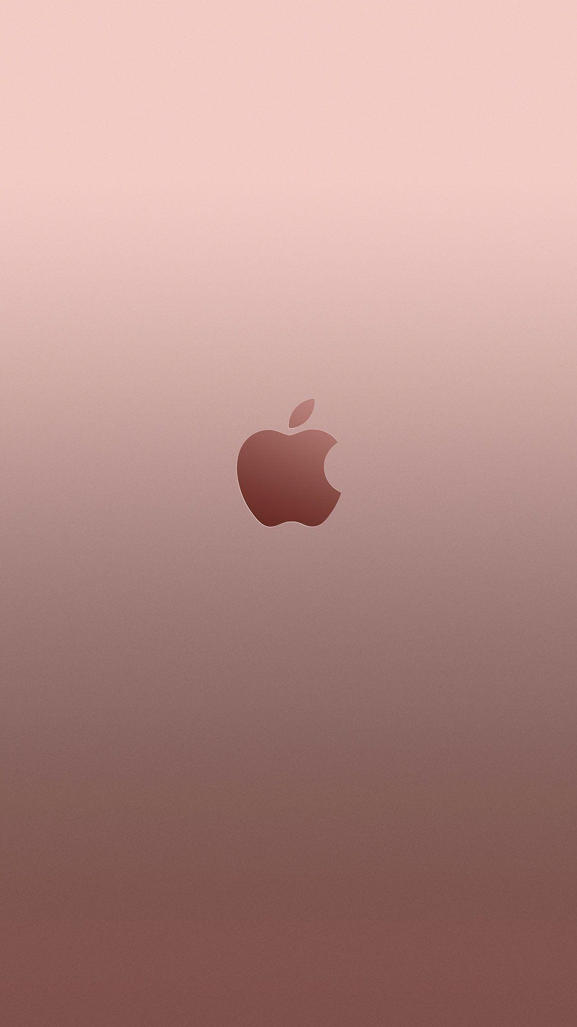 rose gold wallpapers - wallpaper cave