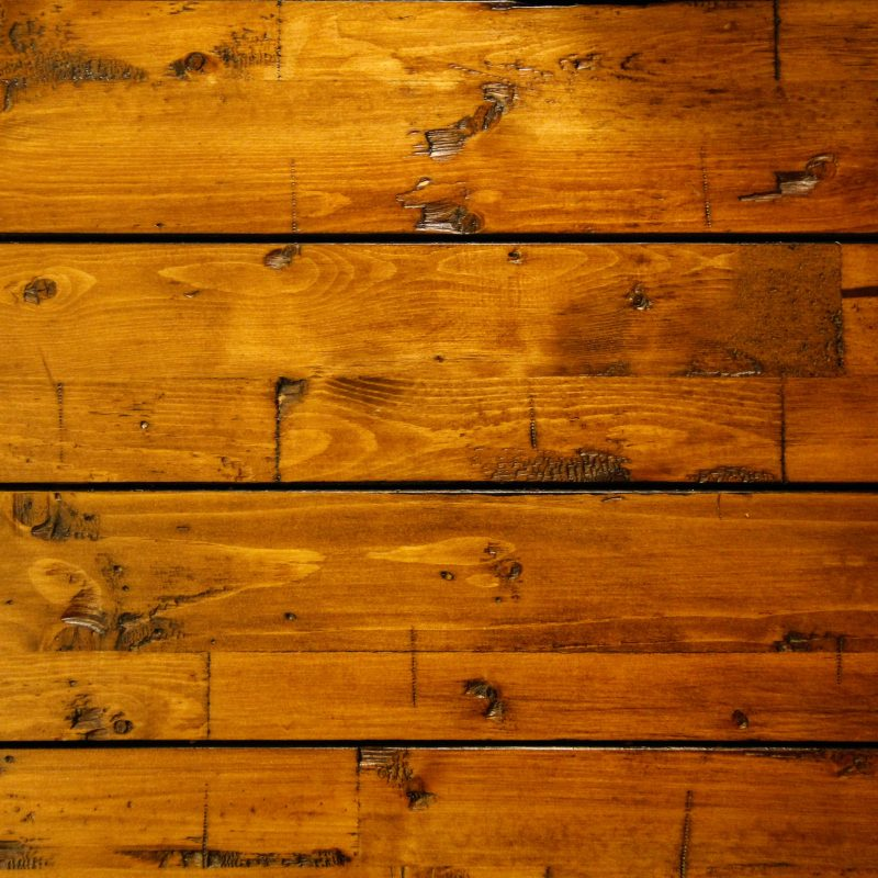 10 Best Textured Wood Grain Wallpaper FULL HD 1920×1080 For PC Background 2018 free download rough wood texture plank teak table grunge red grain wallpaper 800x800