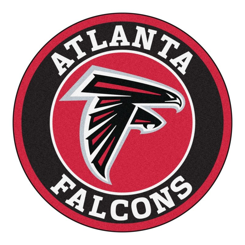 10 Latest Atlanta Falcons Symbol Pics FULL HD 1920×1080 For PC Desktop 2018 free download roundel mat atlanta falcons falcons 800x800