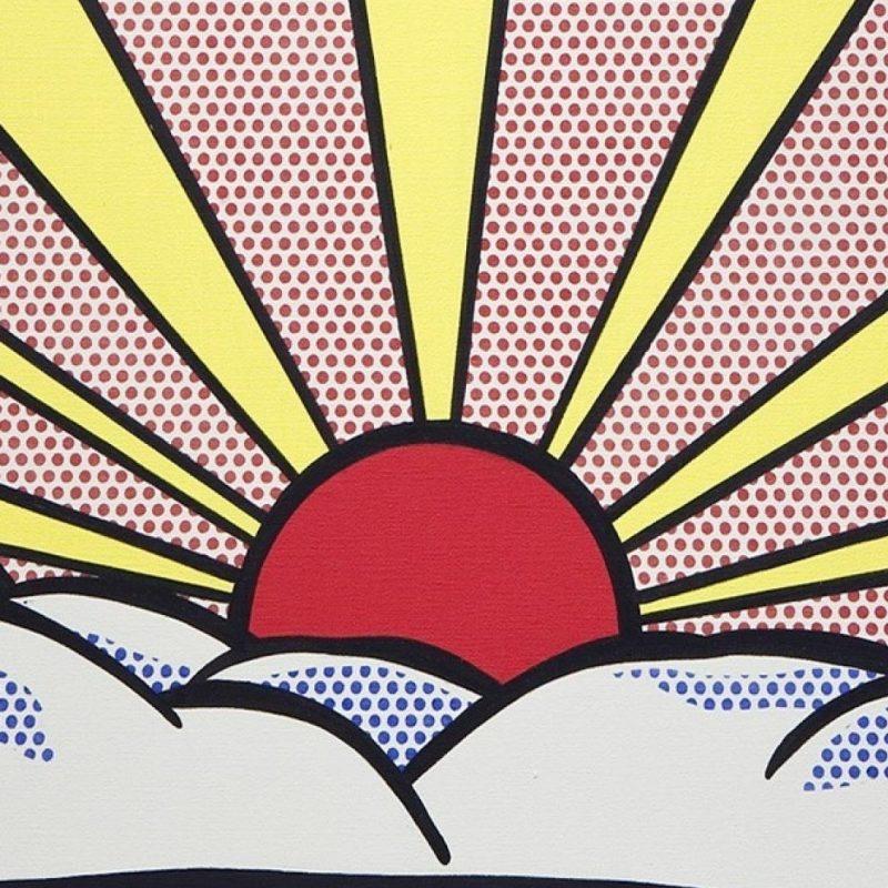 10 most popular pop art iphone wallpaper full hd 19202151080