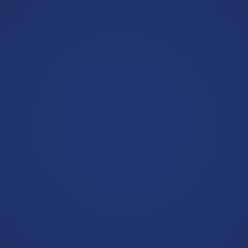 10 Top Solid Blue Wallpaper Hd FULL HD 1920×1080 For PC Background 2018 free download royal blue e29da4 4k hd desktop wallpaper for 4k ultra hd tv e280a2 wide 800x800